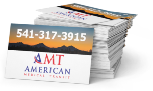 AMT_Ridecard_Stack